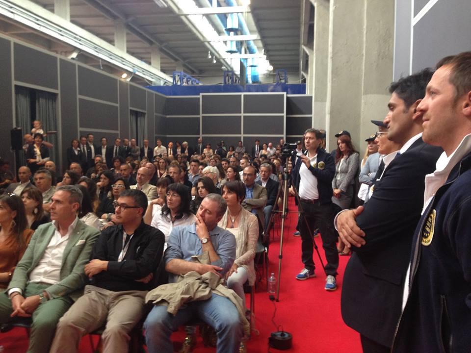 Salone del libro torino come costruire un business online di successo partendo da zero - Salone del mobile torino ...
