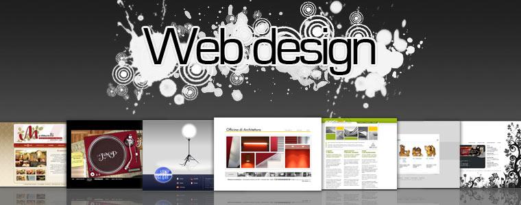 Siti e portali web come costruire un business online di for Siti web di costruzione domestica