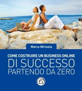 MIRISOLA_Copertina_prova2 fb
