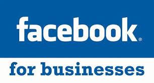 pagina professionale facebook