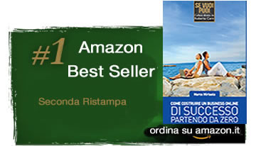 Libro_Amazon